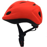 Export to europe helmets , L size helmets, with adjuster helmets