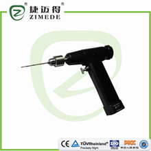 Surgical Power Tools,0.8mm-8mm Multifunctional Bone Drill
