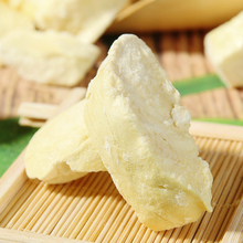 Wholesale 100% Pure and Freeze Drying Durian