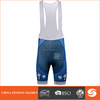 wholesale men 2014 reflective bibs /summer racing bib shorts