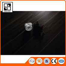 antique oak new home floor product China PVC sheet dream unilin click vinyl flooring with lows price