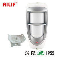 HOT SALE ALF P85 Waterproof Perimeter