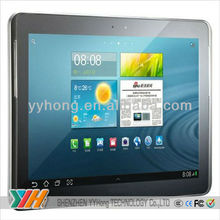 Mini dual-core tablet pc android tablet 10.1 4.0