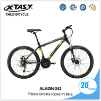 XTAYS Mountain Bike for Sale Factory Direct