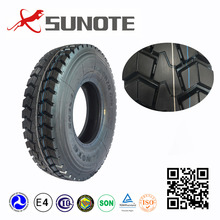 big block design driving pattern truck tires 315/80r22.5 for sale