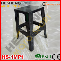 Yongkang heSheng 2015 the Newest Developed Xingyue Motorcycle Stand with Competitive Price Trade Assurance IMP1