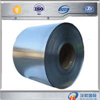 Sus 310 304 Ss 409 Stainless