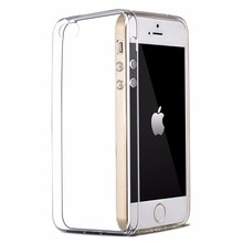 Mobile Phone Accessories Case For Apple Iphone Se,Back Covers For Iphone 5S