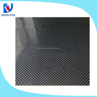 1K 3K 6K 12K Carbon Fiber Fabric/Cloth/plate /sheet/panel /fabric price