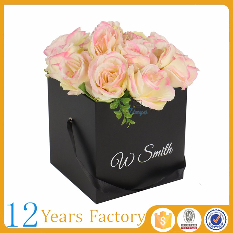 paper box 1287-4