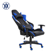 HC-8004-1 High Quality PU Office Chair Racing Seat Game Chair