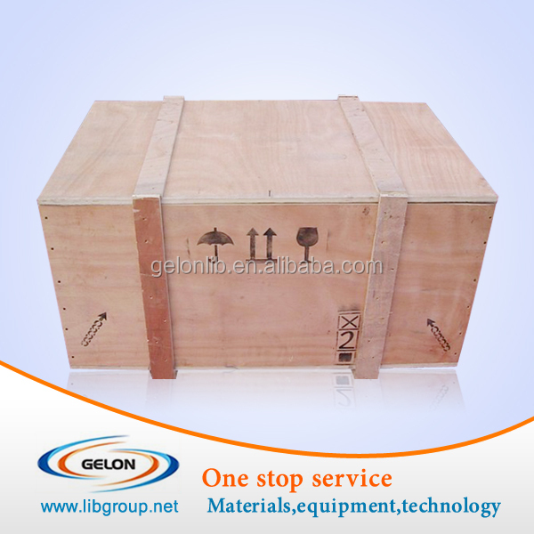 Li-ion Battery Copper Foil current collector with high purity grade for li ion battery