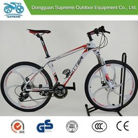 wholesale mountain bikes 26 inch with customs logo