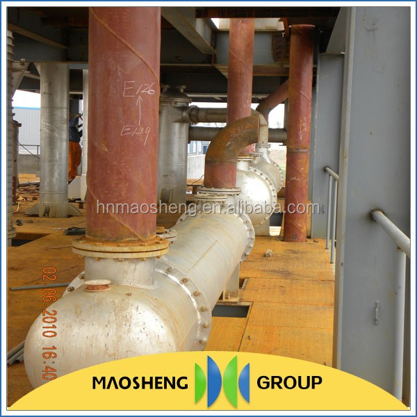 soybean meal extract machine for making soybean oil