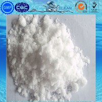 high purity zinc sulfate manufacturer