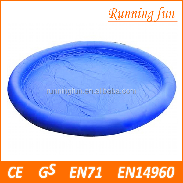 Hot sale inflatable pool swimming pools float