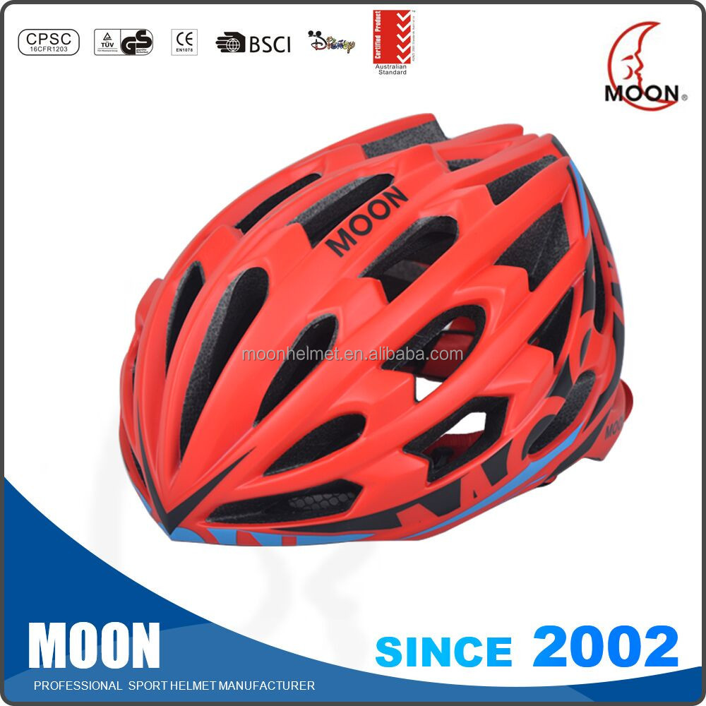 best MOON KS29 helmet bluetooth headset