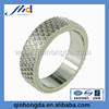 CNC Machining Customize Metal Stainless Steel