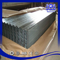 Powder Coated 4x8 Galvanized Steel Sheet Galvanized Steel Coil /Plate Hot Dip Used For Transportation,Furniture