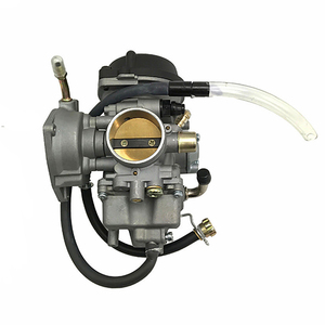 Modified wholesale atv carburetor for PD36J 500 YFM400-500 KFX400 UTV ATV-Version93-350cc carburetor