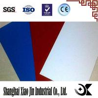 PPGI Prepainted zinc gross with CE certificate