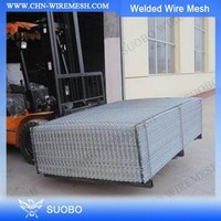 Chicken Mat Wholesale Chicken Supplies Chicken Wire Basket Wholesale