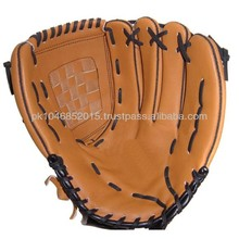 Hand made Baseball glove