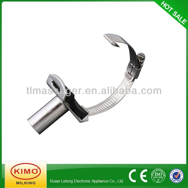 Best Seller Pipe Rail Clamp