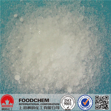 Ammonium Bicarbonate Used For Biscuits