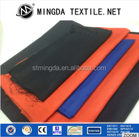 2016 fire resistant fabric aramid fabric for workwear/aramid fiber flame resist fabric for work wear