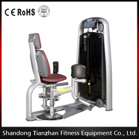 Adductor/Inner Thigh TZ-6014 / GYM equipment/From TZfitness