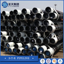 High Quality Oil Drilling Pipe,Api 5lx Pipe,Oil Used Pipe