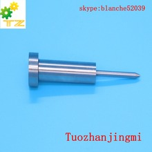 Supply Non- Standard Ejector guide pin die casting product injection mould pin