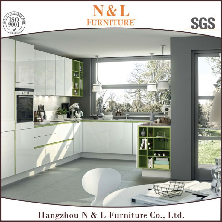 prefab homes youtube alibaba china china supplier youtube European style modern kitchen cabinet whole kitchen cabinet set
