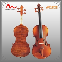 Supply all kinds of bass violin parts for wholesales
