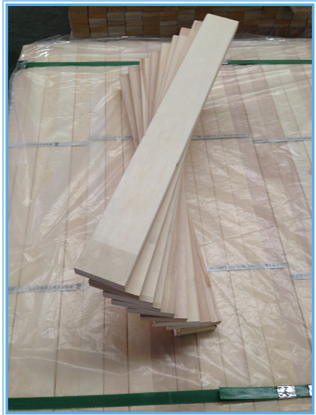 Plywood Laminated Pine ~ Jas fsc carb certificated waterproof lvl beam plywood