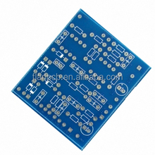 hot selling product led street lighting pcb printed circuit board, from china pcb manufacturer