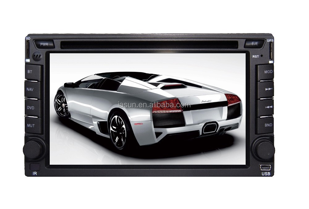 ISUN android car dvd player universal remote control remote control universal car dvd player universal 1 din car dvd player andr