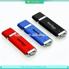 Assured quality new design cheap metal usb flash drive 3.0 16gb