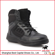 jungle boots/Slip Resistant Army Boots/Lightweight Cushioning Hiking Tactical
