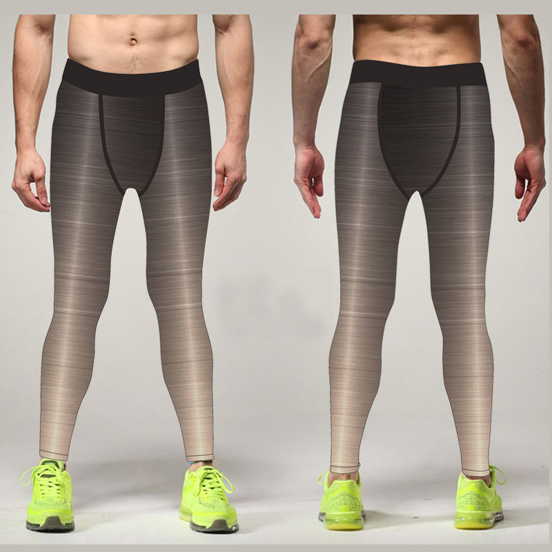 (Trade Assurance) pure colour men sports pants for jogging