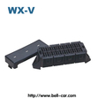 PA66 car 20 way fuse box plug cheap made in china in stock BX2203-1