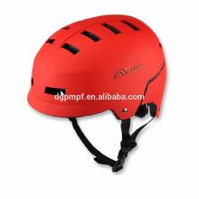 Best Seller Lightweight Anti-impact Comfortable Styrofoam EPS Liner in-mold with PC Cover Dirt Bike Helmet