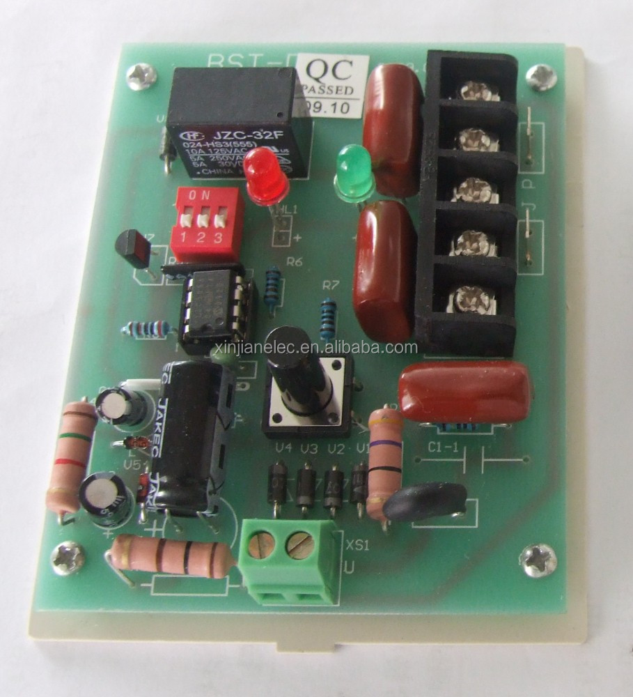 Dp4 Ac Motor For Switch Timer Buy Ac Switch Timer Timer
