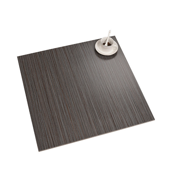 Ceramic bath anti-slip ceramic tile price modern style 600x600mm