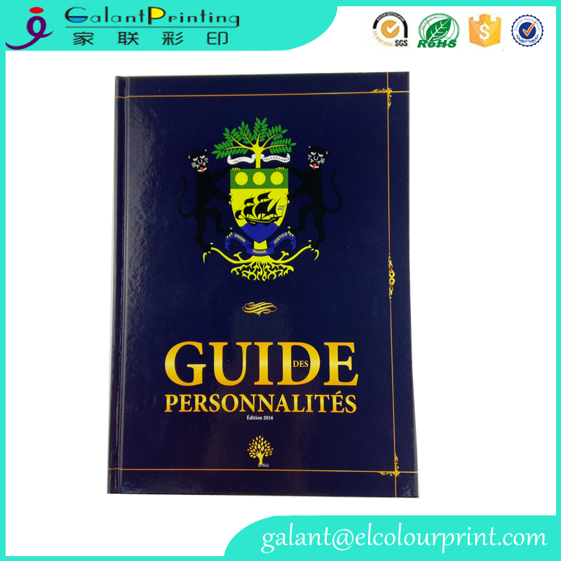 custom hardcover book dictionary english to hindi english to urdu dictionary