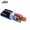 High Voltage 16mm2 Steel Wire Armoured Power Cable YJV22
