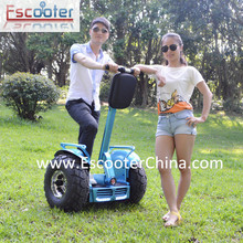 China 2 wheels electric chariot for sale x2 self balance scooter personal transporter hover board skateboard Kenda wheel