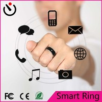 Smart R I N G Electronics New Arrival Fashion Free Shiping Products For Smart Phone Projector Pedometer