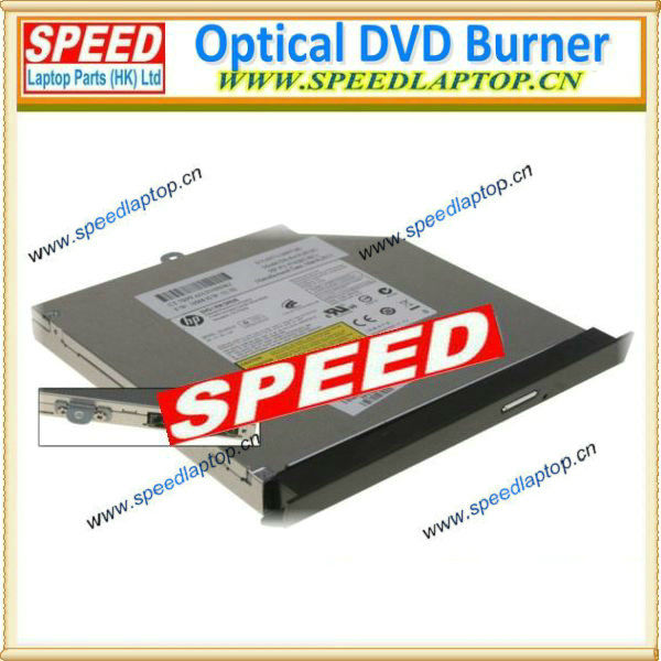 New Dvd Super Multi Drive For Hp Pavilion G4 639448-001